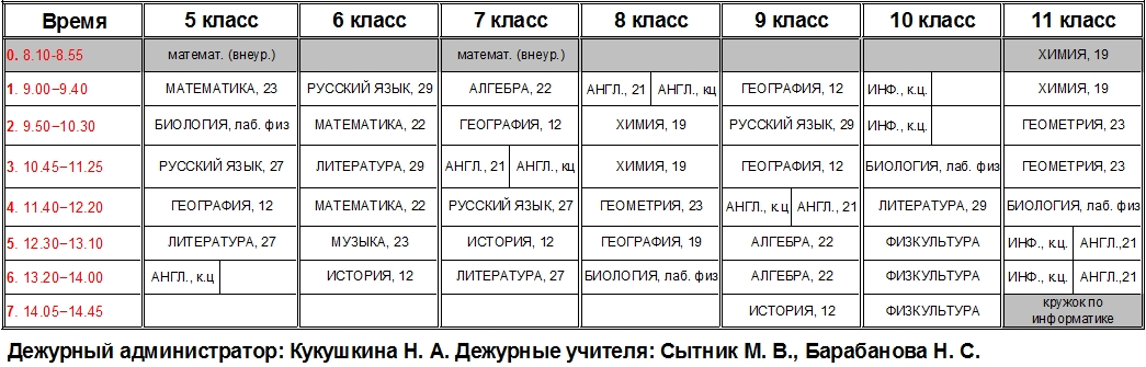 30 апреля_1